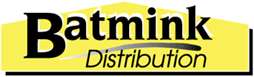 BatminkDistributionLogo