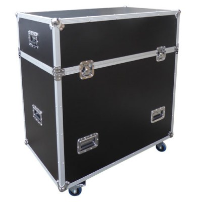 Black-flightcase7.jpg
