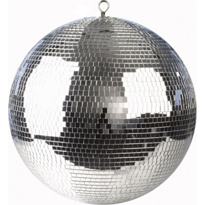 Mirrorball for all.jpg