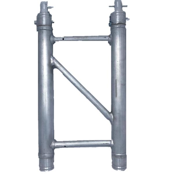 Ladder Truss - 0 5m length