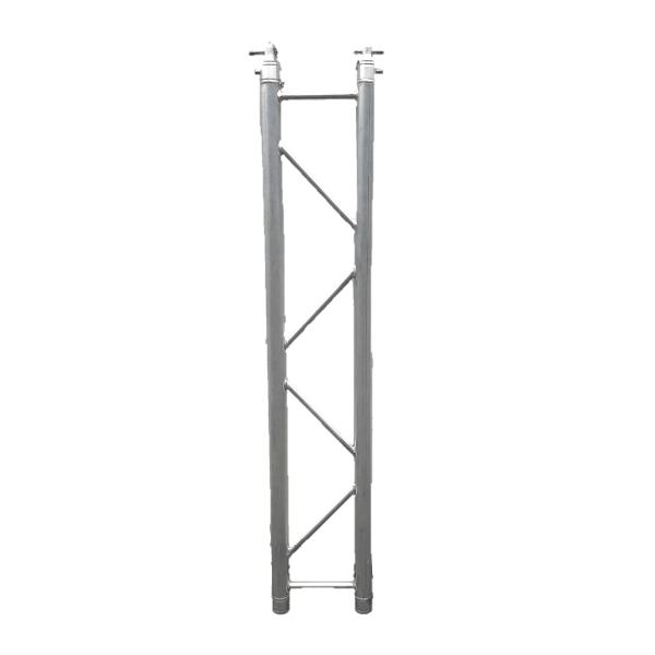 Ladder Truss - 1 5m length