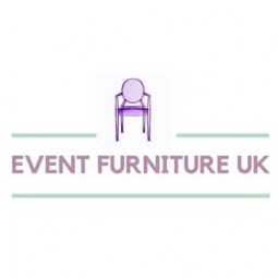 Event-Furniture-UK.jpg