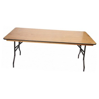 FUR003-Trestle-Table-6ft-x-3ft3.jpg