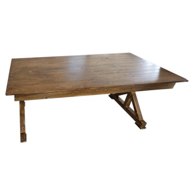 FUR040_Farm Table.jpg