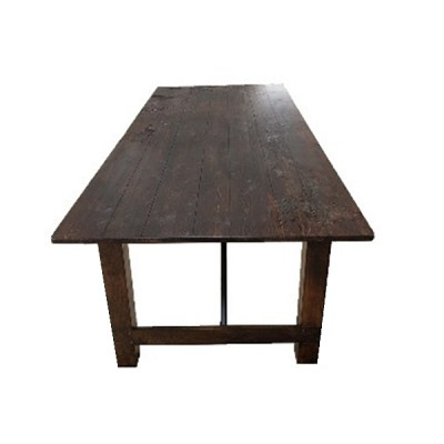 FUR045_Farm Table Pinewood Dark Stain.jpg