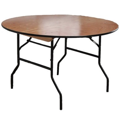 FUR054-48inch-Round-Table-4ft3.jpg