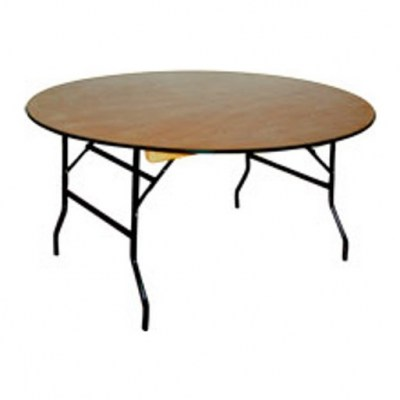 FUR055-60inch-5ft-Round-Table.jpg