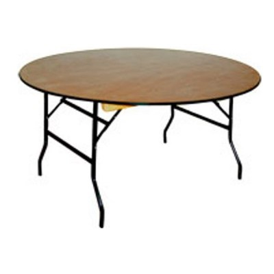 FUR056-66inch-5ft-6-Round-Table---Copy.jpg