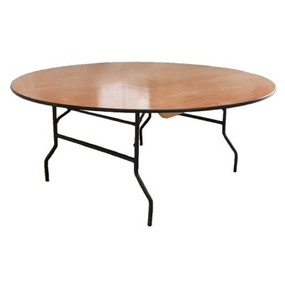 FUR057-72inch-Round-Table-6ft.jpg