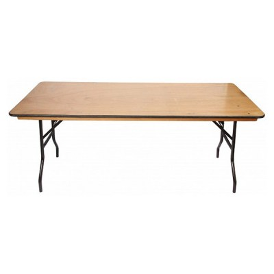 FUR061A-Trestle-Table-6ft-x-4ft.jpg