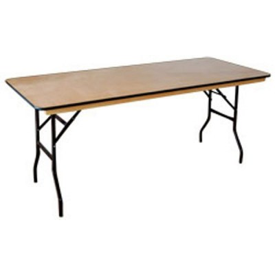 FUR062-Trestle-Table-8ft-x-2ft6.jpg