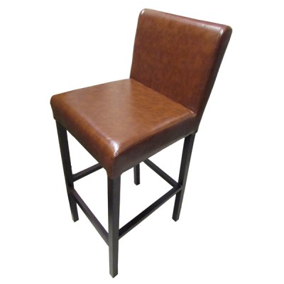 FUR130 Bar Stool Faux Leather.jpg