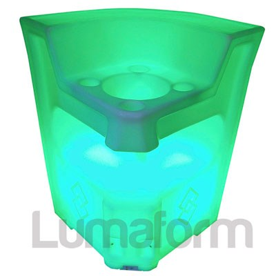 Illuminated-Bar-Corner-GREEN-with-sink_watermarked.jpg