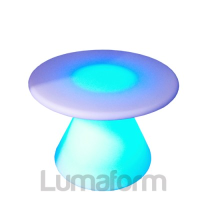LUM170 ROUND TABLE 98cm_watermarked.jpg