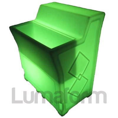 LUM192-Bar-with-Ice-Chest_watermarked.jpg