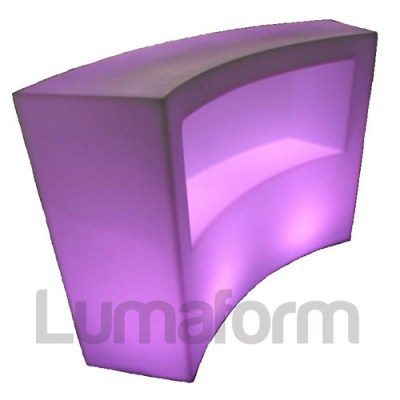 LUM195-LED-Curved-Bar-Unit_watermarked.jpg