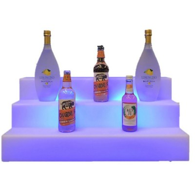 LUM198 Blue Back Bar Unit with bottles6.jpg