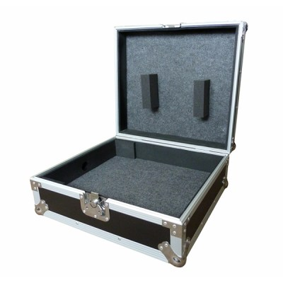 PRF0043 CASE FOR DJM2000 inside_web