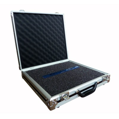 PRF0060 WIRELESS MIC CASE inside_web