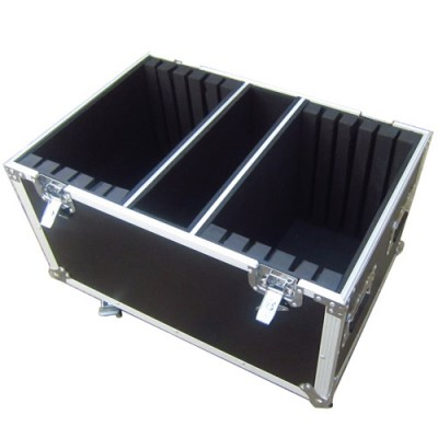 PRF0080-Flightcase-for-10-Baseplates.jpg