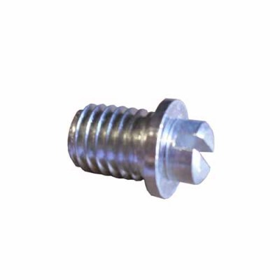 ROC905 Flat head support screw.jpg