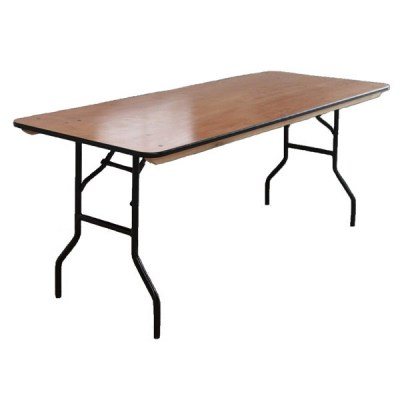 Trestle-Table-2ft-6.jpg