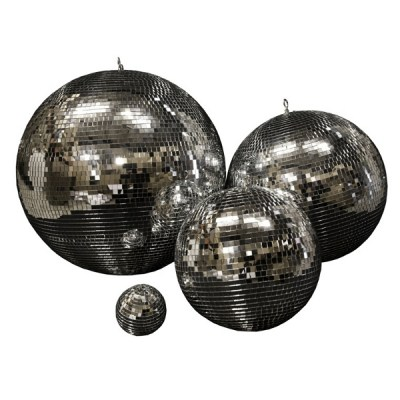 VIS450 452 453 454 455 456 457MIRRORBALL FAMILY.jpg