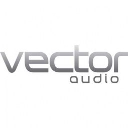 VectorAudio.jpg