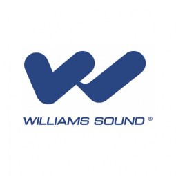 Williams Sounf.jpg