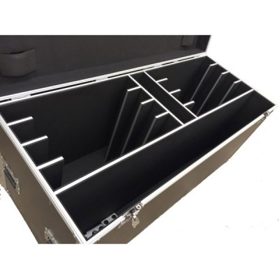 flightcase-for-Floor-panels6.jpg